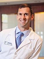 Dr Chris Schmidt D S