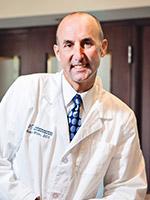 Dr Martin White D S