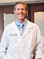Dr Neil Welborne D S